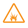 Create NFPA compliant arc flash labels in a few clicks.