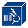 Product & Wire Identification Suite